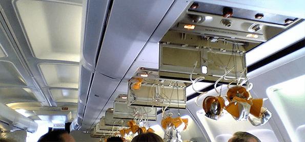 Despressurização-de-cabine