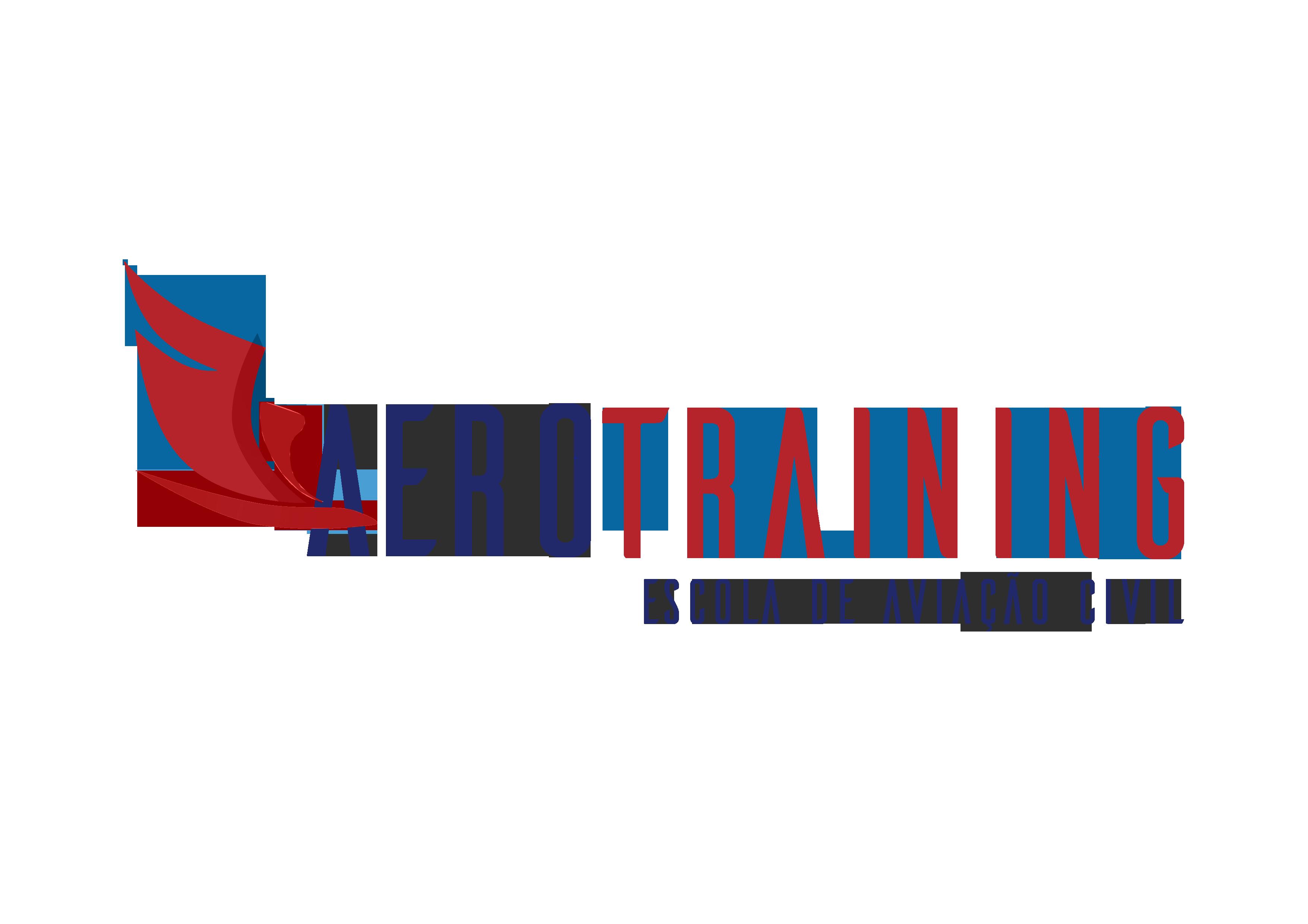 Vetor Aerotraining Horizontal