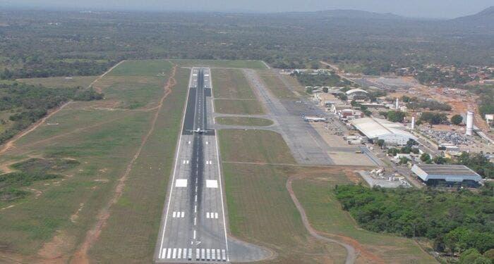 obras-aeroporto-ipatinga-700x375
